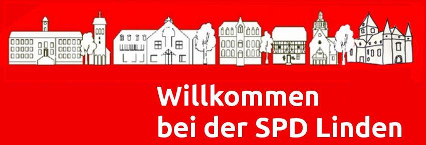SPD Linden